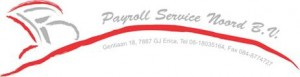 payroll service noord nederland