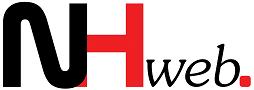 logo_handtekening_mail