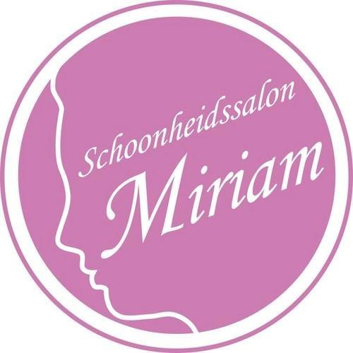 Schoonheidssalon Miriam