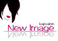Kapsalon New Image