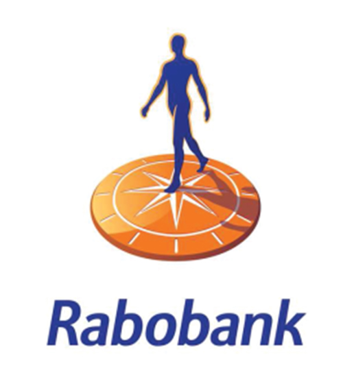 Rabobank Emmen Coevorden