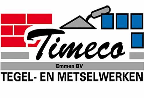 Timeco Emmen